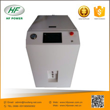 Houfeng hho gas car hho hydrogen kit