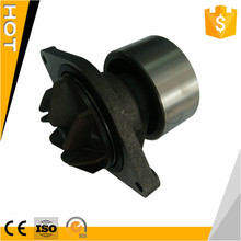 In stock Excavator 6754-61-1100 for PC200-8 water pump price philippines