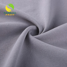 modern design 100 % cotton jersey fabric for t-shirt