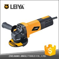 LEIYA 1100W 115mm bench grinder price