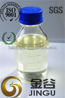 plastic raw material Epoxidized Soybean Oil for PVC use