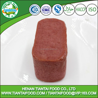 halal meat wholesale halal ground beef luncheon meat