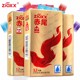 Non reservoir time delay happy life condom with good quality Suppliers gift box packing colored latex condom in bulk