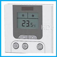 Hot sell best selling thermostat bottle