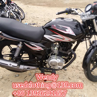 motorcycles for sale used motor bikes 250cc motor cross bikes