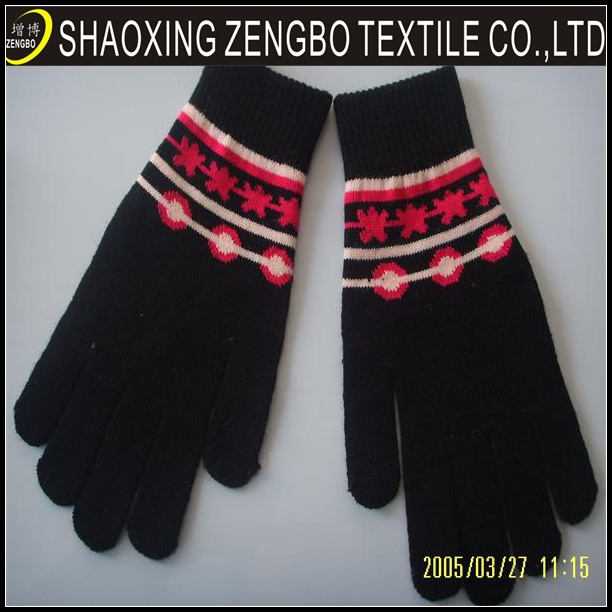 Good quality make up remove glove for wholesales