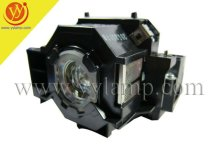 Original Projector Lamp ELPLP41 for PowerLite 77c PowerLite Home Cinema 700 PowerLite S5