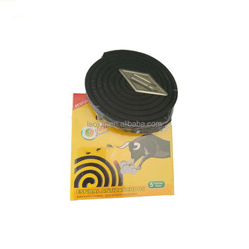 hot selling mosquito incense coil