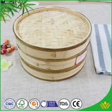Bamboo Dim Sum Steamer Cooking Bamboo Steamers For Dim Sum