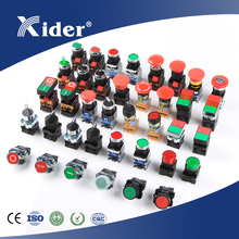 hot sale anti-vandal pushbutton switch for sale