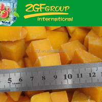 2016 New High Quality resin pumpkin