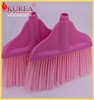 /product-detail/wholesale-low-price-broom-making-plastic-soft-bristle-broom-60539996025.html