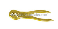 Lock wire pliers-----Hand Tools Non Sparking Tools stainless steel