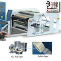 Flex Tape / Washi Tape / Rfid Tag Making Machine