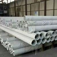 Shenzhen Electronics galvanized flexible pipe