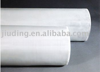Fiberglass cloth(4oz,6oz,9oz,10oz,12oz)
