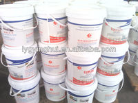 Wood Adhesive PVAc Glue Water Based D2 Polyvinyl Acetate emulsion adhesive