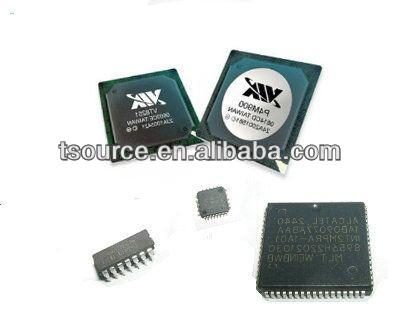 Original New IC TL866