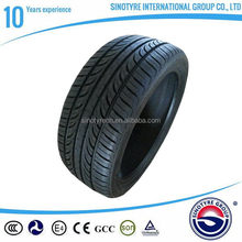 Contemporary classical passenger car rubber snow tire chains
