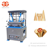 2017 Factory Price Commercial Wafers Biscuit Icecream Cone Maker Baking Line Machine Ice Cream Cone Making Machine For Sale