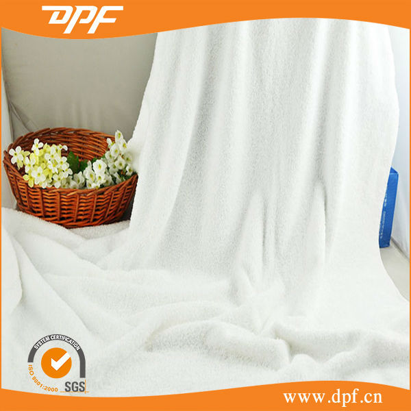 2015 New Wholesale Bath Towel Supplier In Dubai From China ...