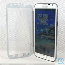 For Samsung Galaxy Note 2 Hard Battery Case Cover P-SAMN7100HC011