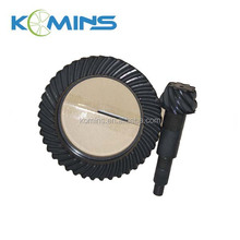 D70-513 Ratio 41/8 72150 Crown and Pinion for Ford F150 F350
