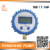KB-29A digital pressure gauge for car tire pressure gauge