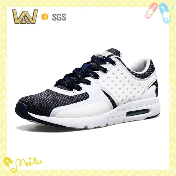 air cushion max sport shoes for men