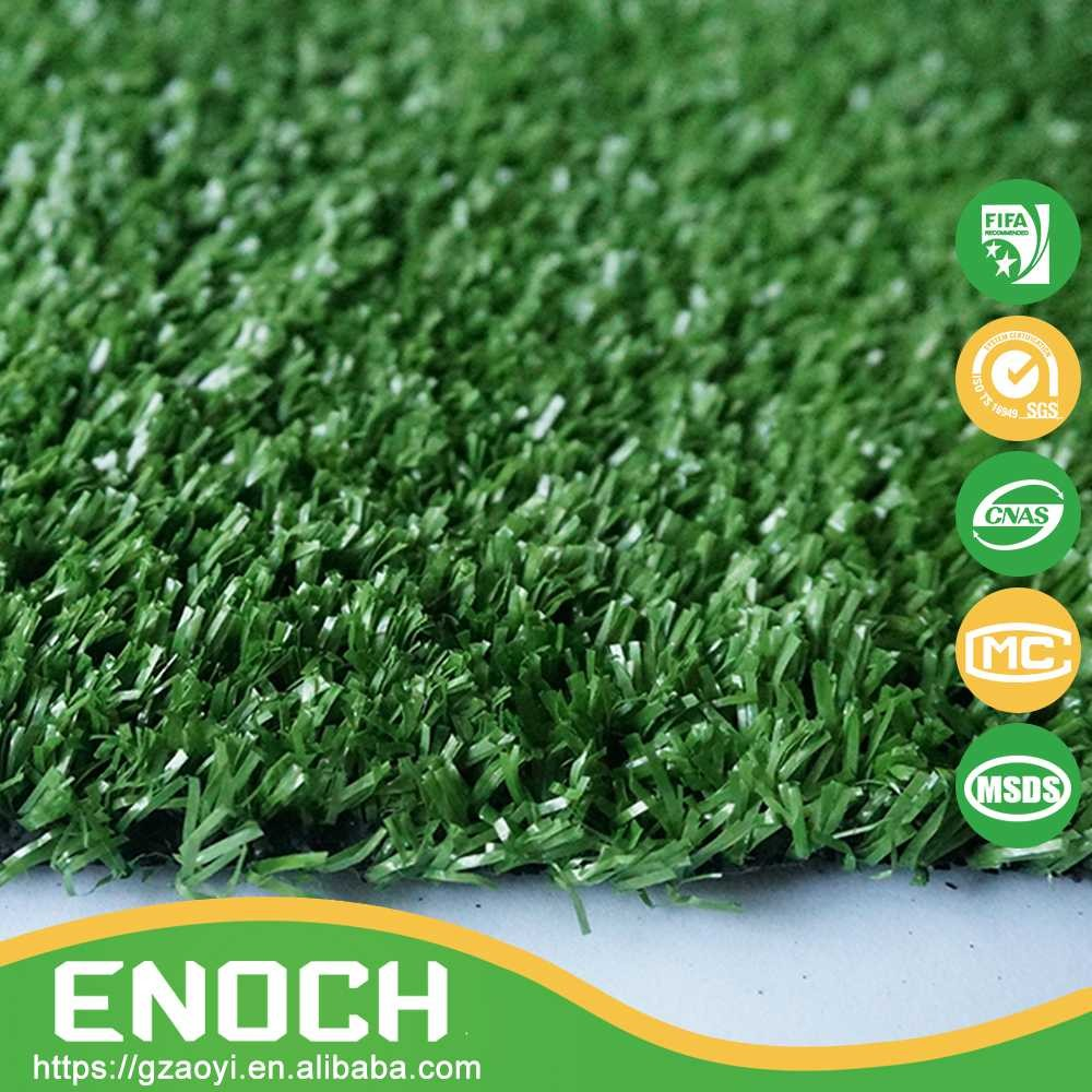 Hot Selling Attractive fashion new style atrificial turf natural grass wall