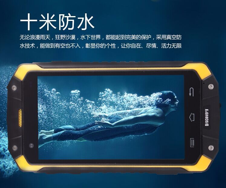 3G Cell Phone Low Price China Mobile Phone V9 Dual SIM Big Speaker touch Screen Newest Style Smart Phone