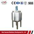 best price small soap making machine of ISO9001 Standard