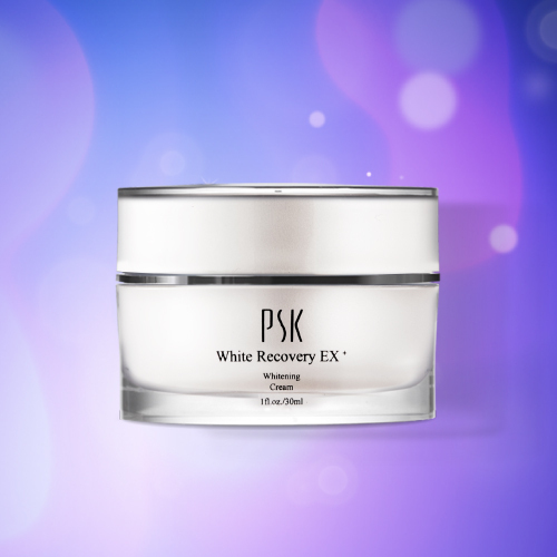 5P2304 Dark Spots Removing Face Skin Whitening Cream