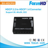 /product-detail/4k-hdmi-converter-hdcp2-2-to-hdcp1-4-converter-support-3d-60362847002.html