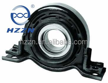 Automotive driveline part 37521-F4025 Center support bearing of good quality