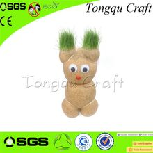Handicraft gift items china grass toys wholesale branded gifts , promotional products gifts