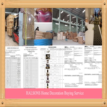 Quality Inspection Service, Quality Control Posters in furniture purchasing