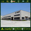structural steel fabrication dubai