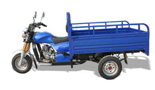Three Wheeled Motorcycle For Sale Handicapped Tricycle Electric Tricycle Cargo