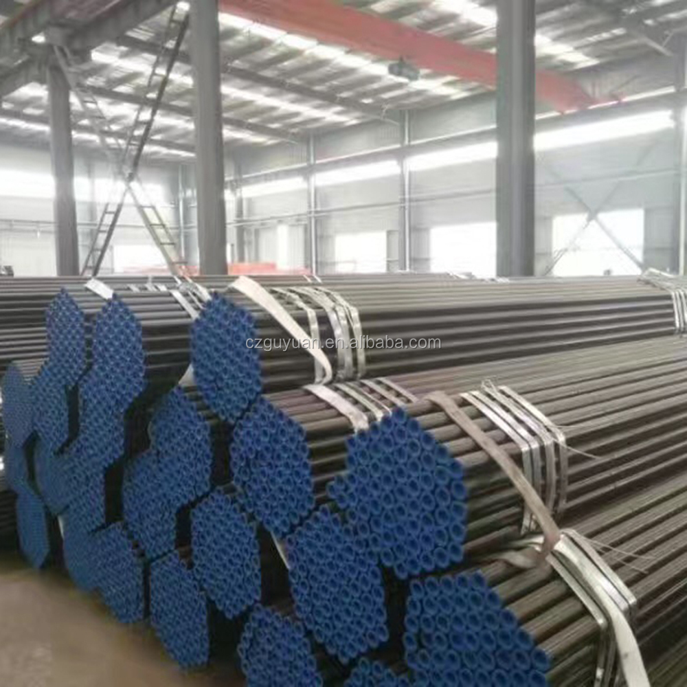 ON SALE: Seamless Carbon Steel Pipes, ASTM A179, A192, DIN17175, BS3059, A334 Gr.6, EN10216-2