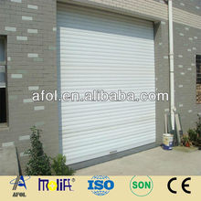 low prices automatic roller garage doors