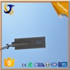 factory sale popular all in one led solar street light