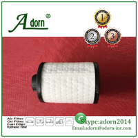 best quality oil filter paper oem 1906C4 96629454 77362340 96816473 1541068L50