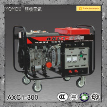 Kohler welding generator set manufacturers in China