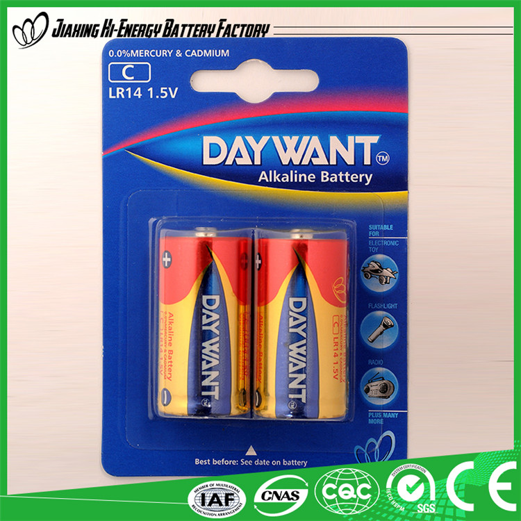 Guaranteed Quality Good Quality alkaline battery recharger rc999