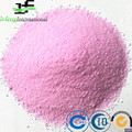 High purity 100% water soluble crystal powder npk fertilizer with10 52 10 20 20 20 19 19 19