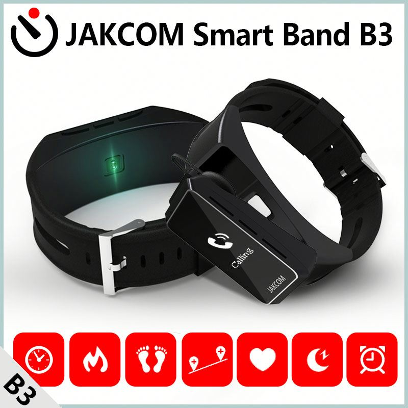 Jakcom B3 Smart Watch 2017 New Product Of Other Boxing Products Hot Sale With Hand Wraps Boxing Ring Ropes Shield Punch