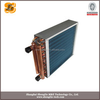 China shanghai top design hot sale straight steel shell tube heat exchanger double pipe heat exchanger
