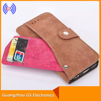 Alibaba Phone Leather Case For Acer Liquid C1,Mobile Phone Bags And Cases