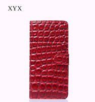 wholesale price stone patterns pu leather cover case for samsung s5 mini